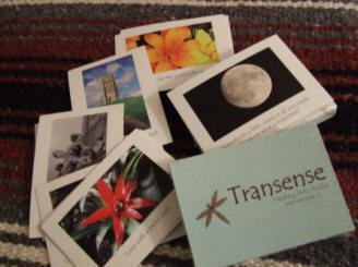 Transence cards larger1
